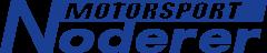 Logo von Offroadsport Noderer